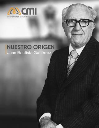 Estrategia acelerada económica de CMI en Centroamérica