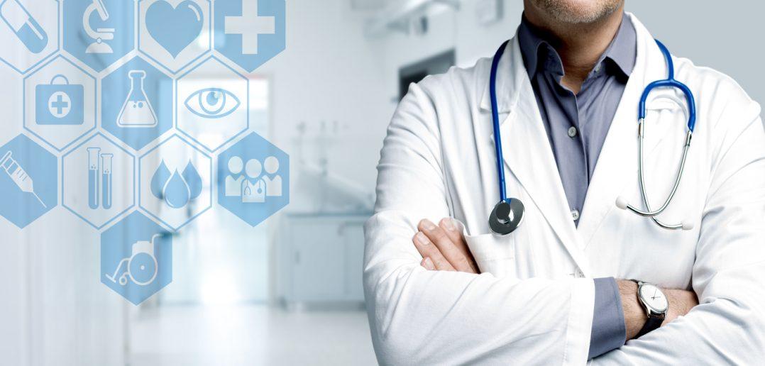 Medicos y reacciones