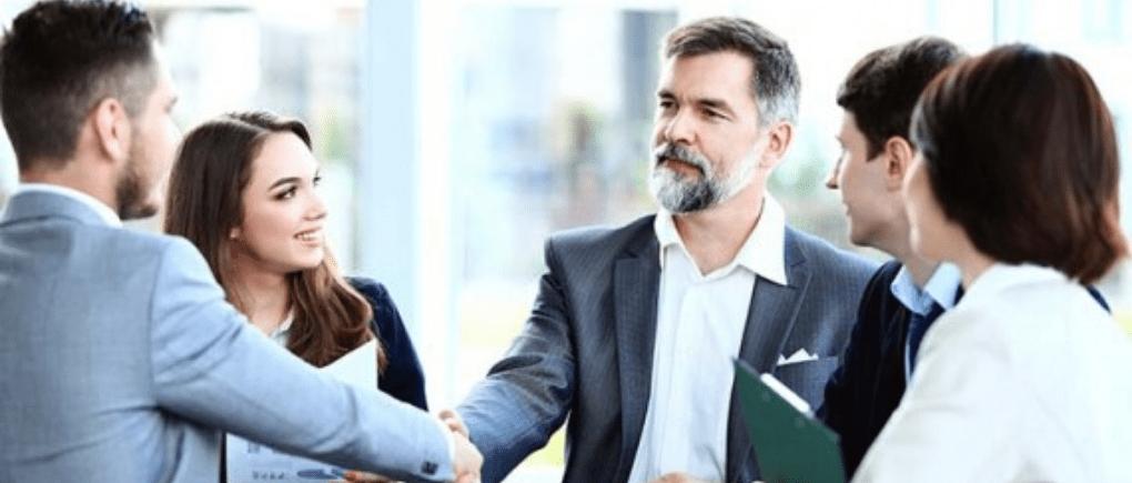 Consejos para que crezca tu negocio