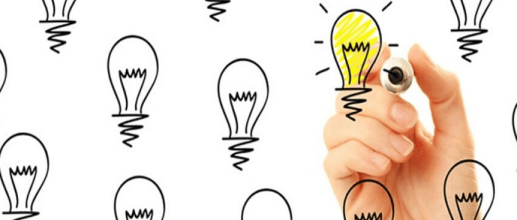 Consejos para emprendedores primerizos