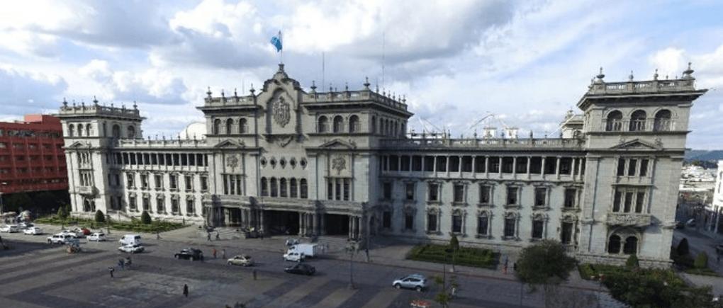 Guatemala es una visita obligada
