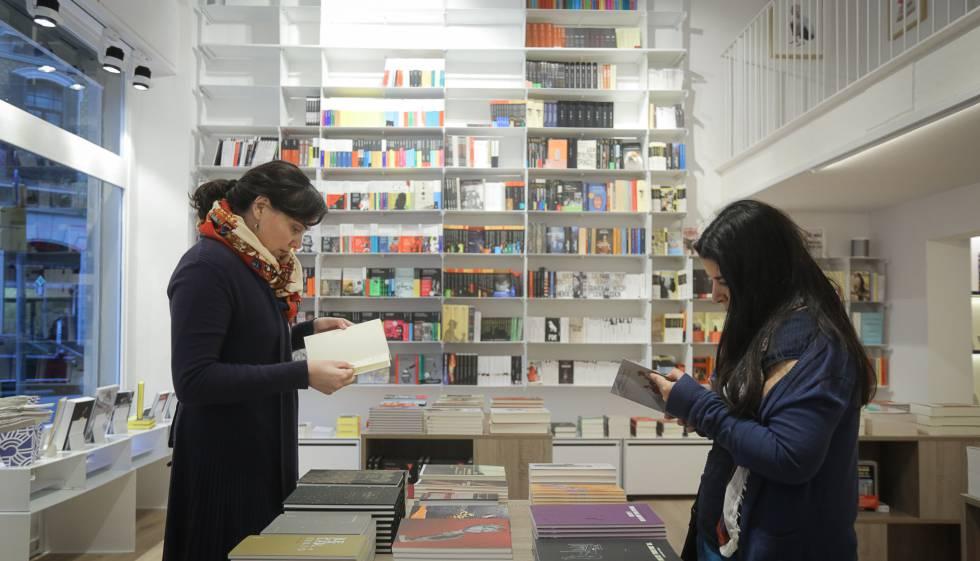 Libros de Guatemala que te gustarán